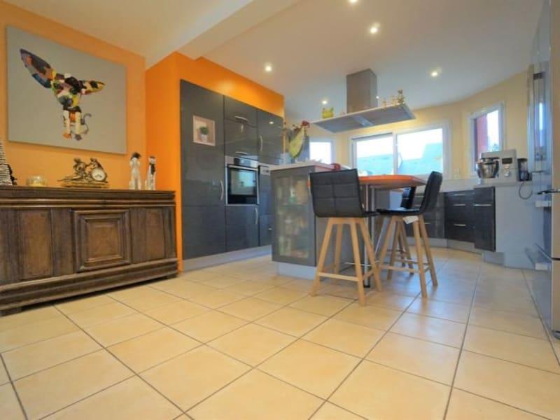 Sale house / villa Le mans 453000€ - Picture 3