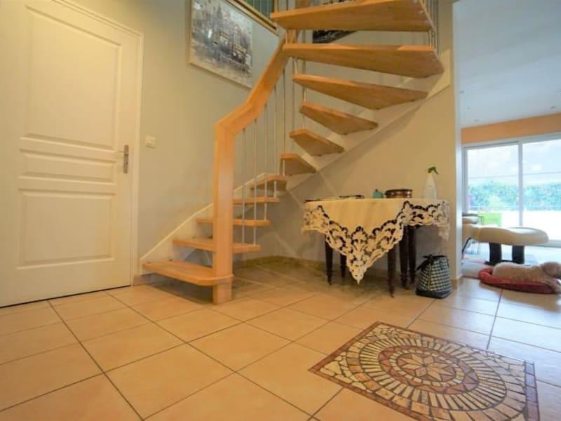 Sale house / villa Le mans 453000€ - Picture 4