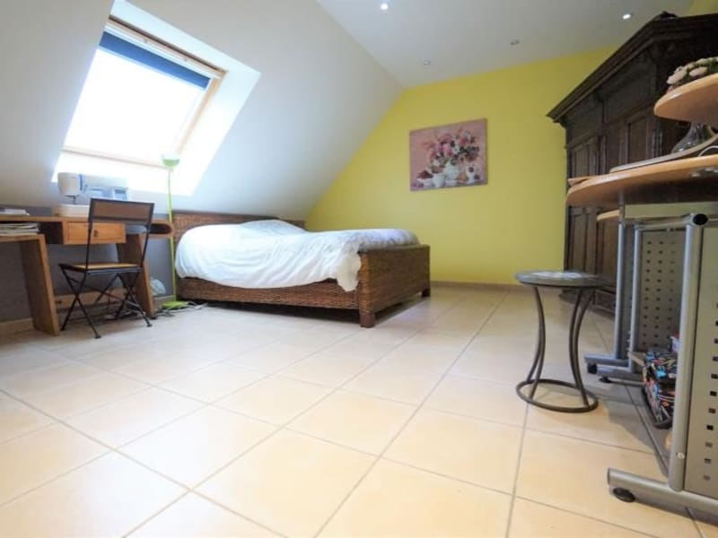 Sale house / villa Le mans 453000€ - Picture 9