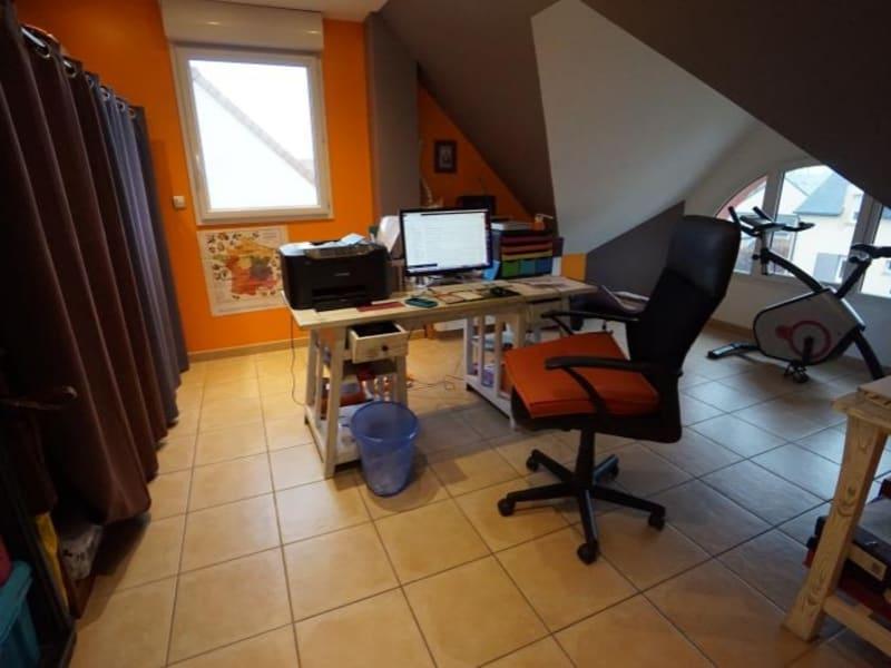 Sale house / villa Le mans 453000€ - Picture 10