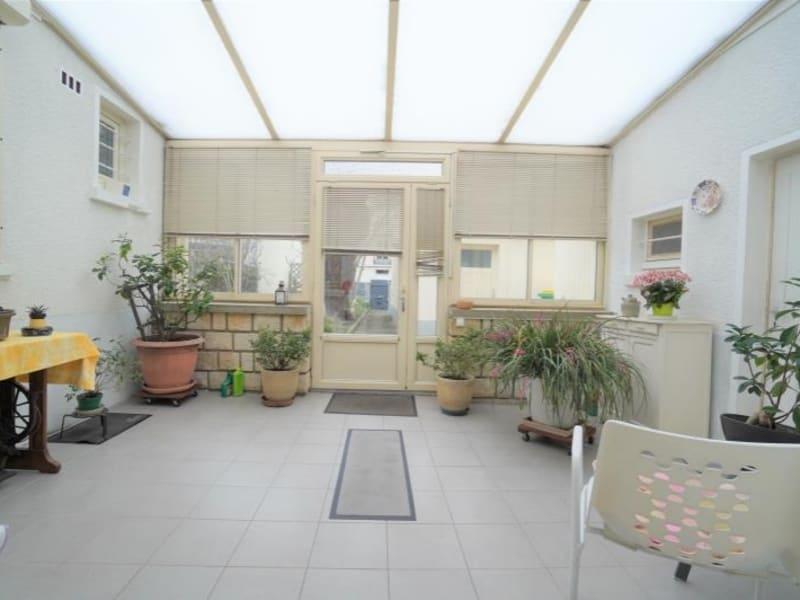 Sale house / villa Le mans 182900€ - Picture 1