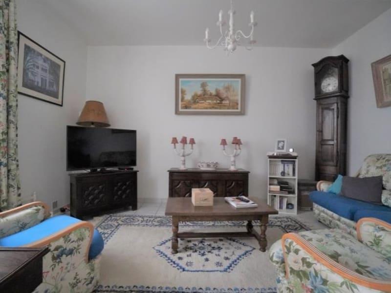 Sale house / villa Le mans 182900€ - Picture 2