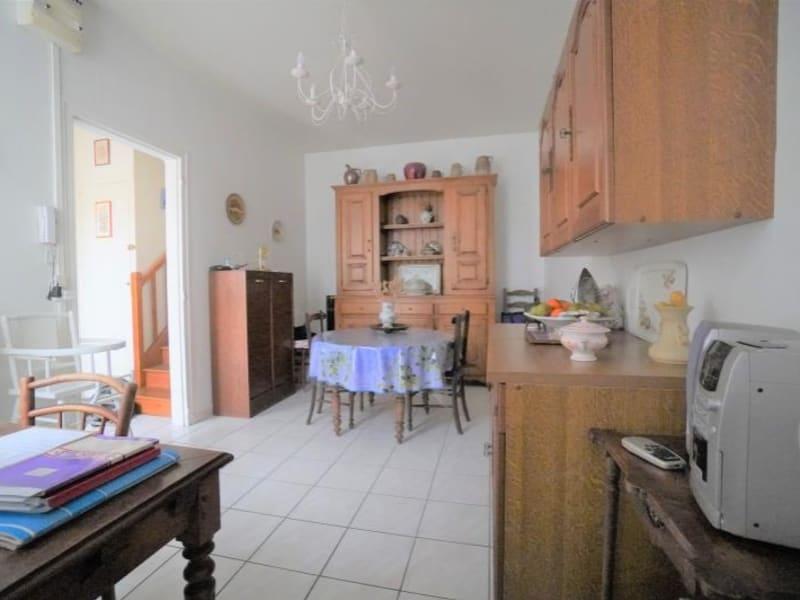 Sale house / villa Le mans 182900€ - Picture 3