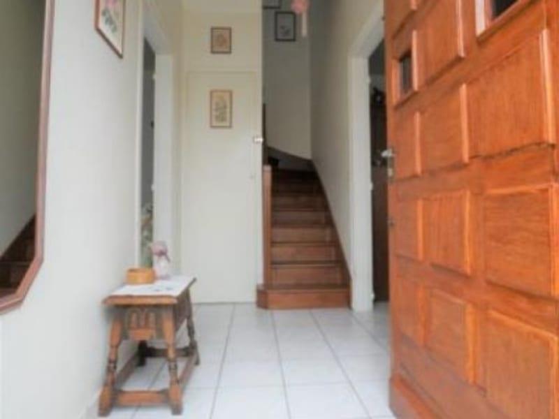 Sale house / villa Le mans 182900€ - Picture 4