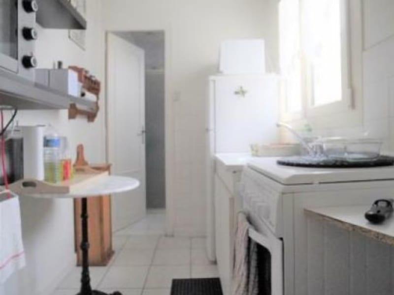 Sale house / villa Le mans 182900€ - Picture 5
