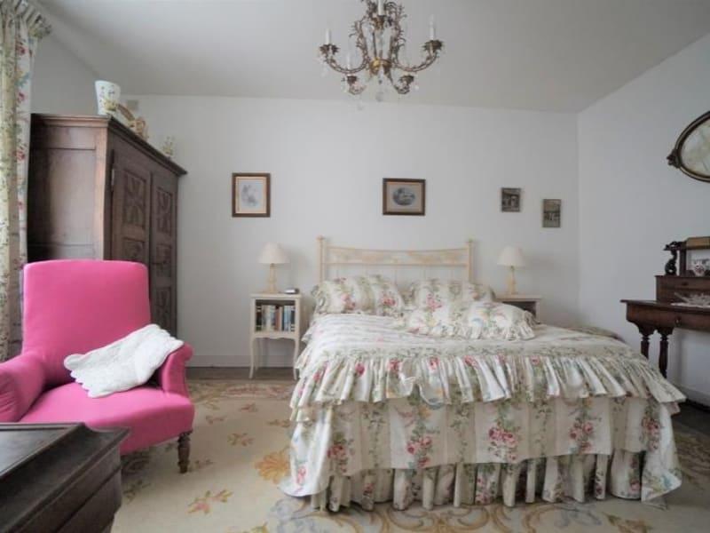 Sale house / villa Le mans 182900€ - Picture 6