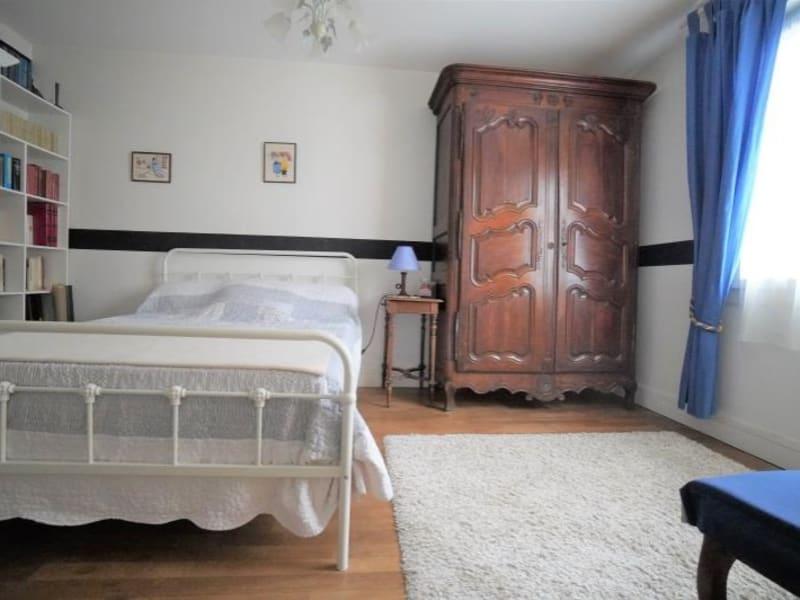 Sale house / villa Le mans 182900€ - Picture 7