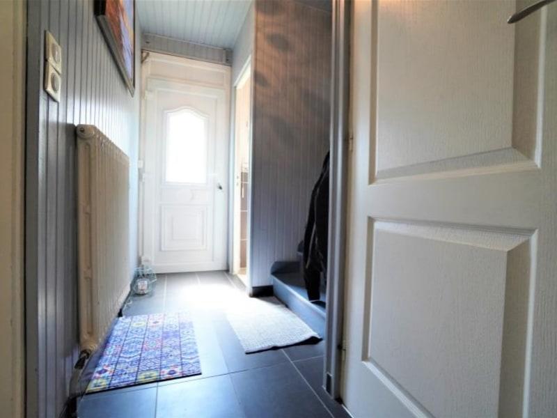 Sale house / villa Le mans 154000€ - Picture 3