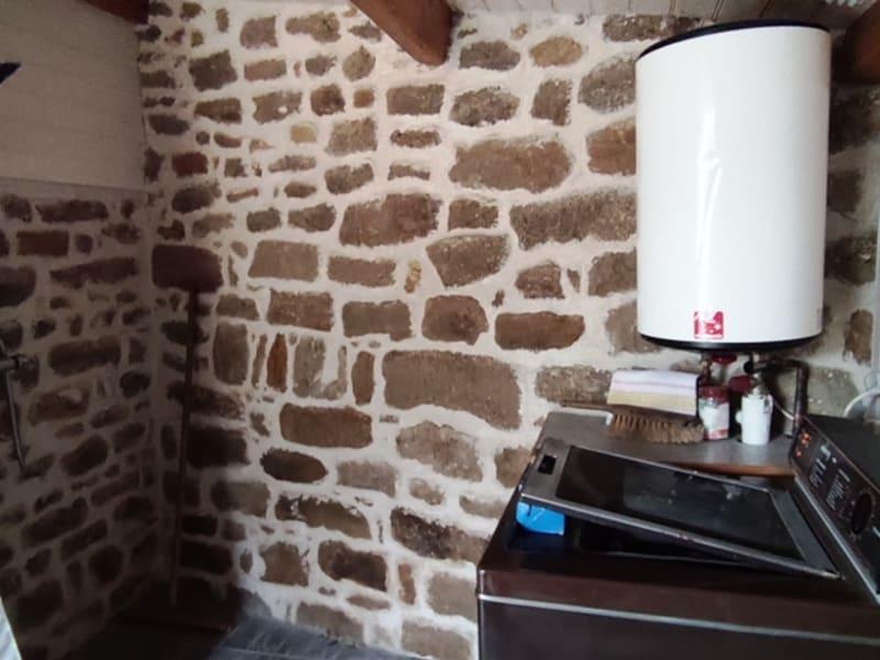 Vente maison / villa L hermenault 122400€ - Photo 15
