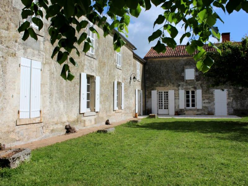 Vente maison / villa Pouille 346000€ - Photo 2