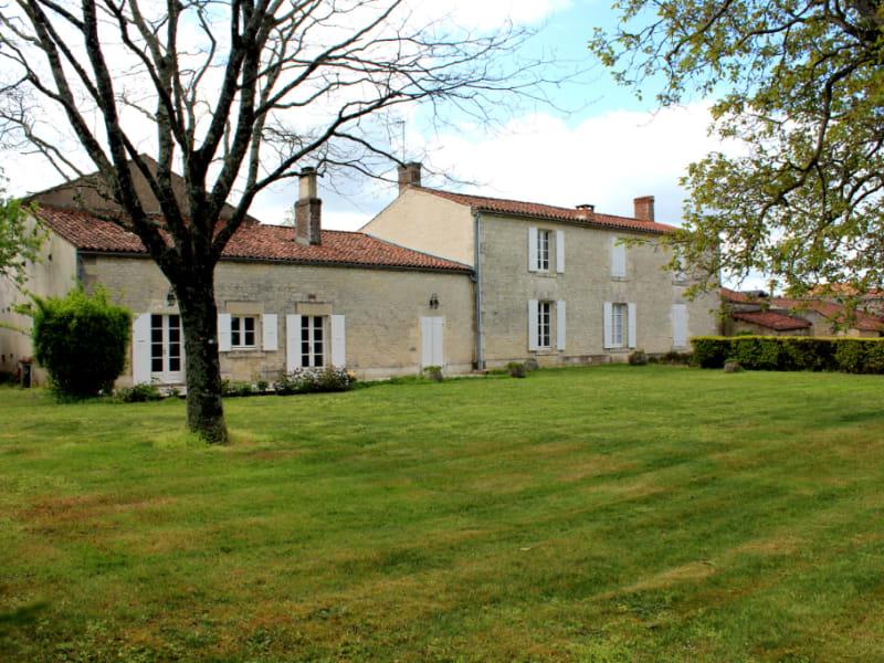 Vente maison / villa Pouille 346000€ - Photo 3
