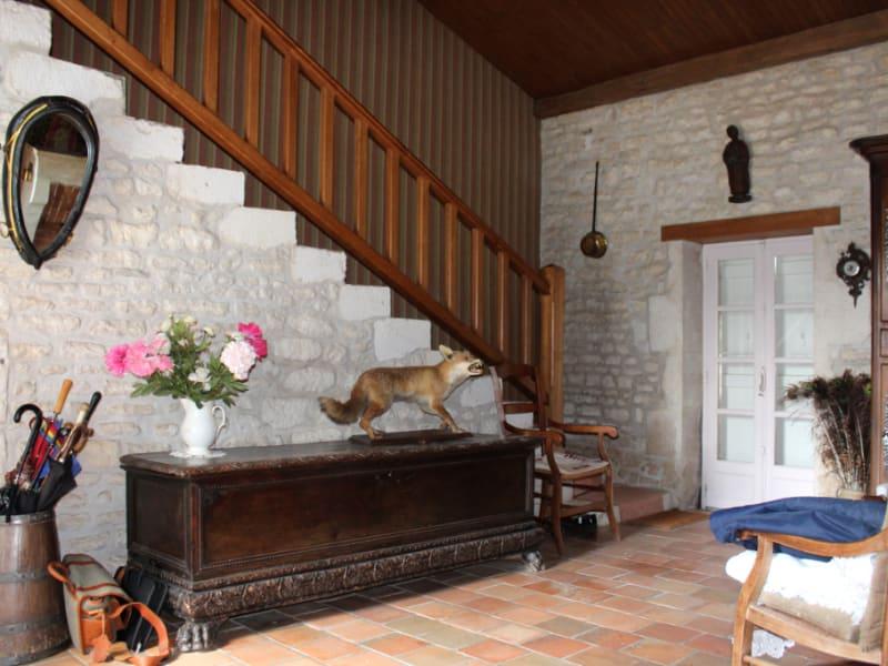 Vente maison / villa Pouille 346000€ - Photo 4