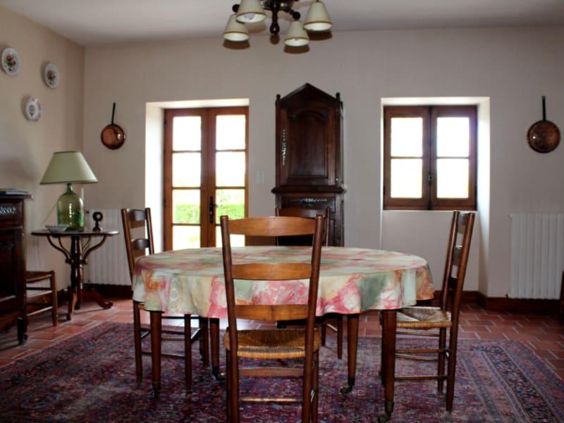 Vente maison / villa Pouille 346000€ - Photo 5