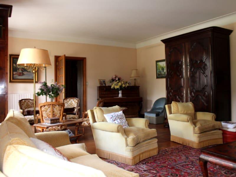 Vente maison / villa Pouille 346000€ - Photo 6