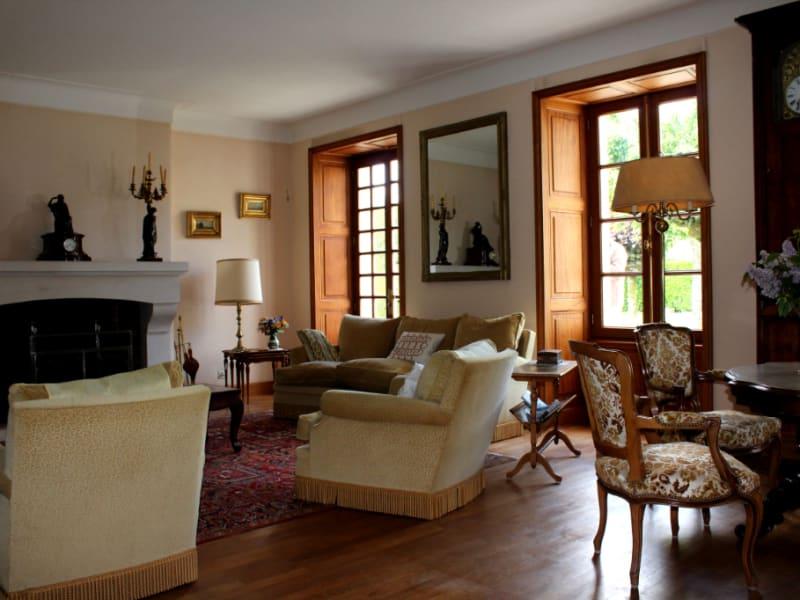 Vente maison / villa Pouille 346000€ - Photo 7
