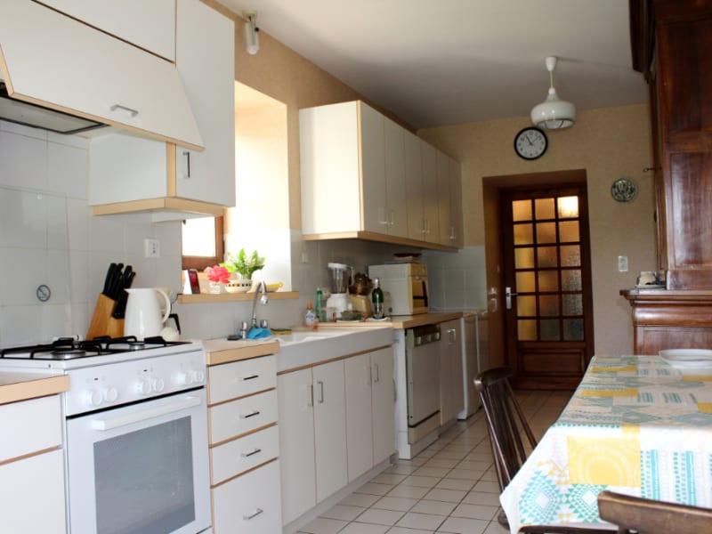 Vente maison / villa Pouille 346000€ - Photo 8
