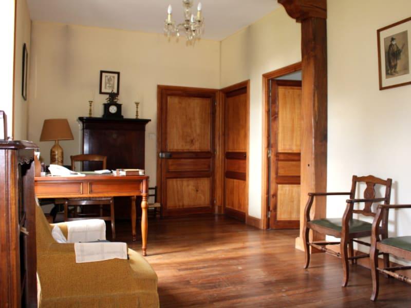 Vente maison / villa Pouille 346000€ - Photo 9