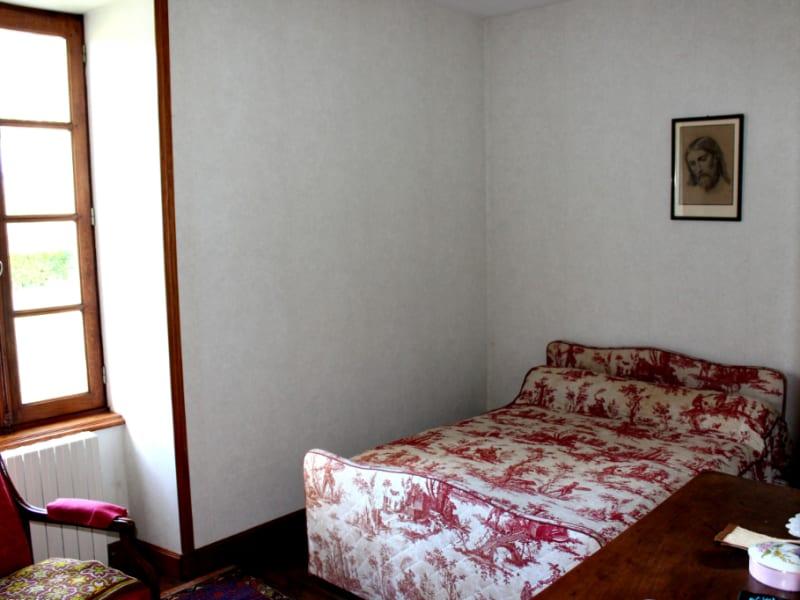 Vente maison / villa Pouille 346000€ - Photo 10