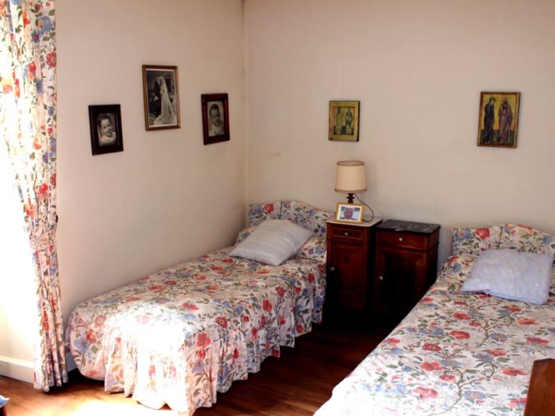 Vente maison / villa Pouille 346000€ - Photo 11