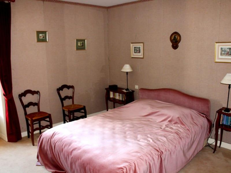 Vente maison / villa Pouille 346000€ - Photo 12