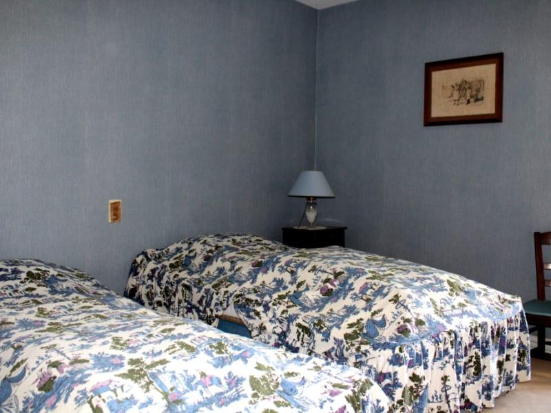 Vente maison / villa Pouille 346000€ - Photo 13