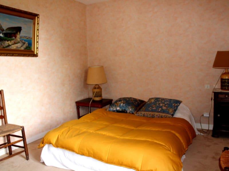Vente maison / villa Pouille 346000€ - Photo 14
