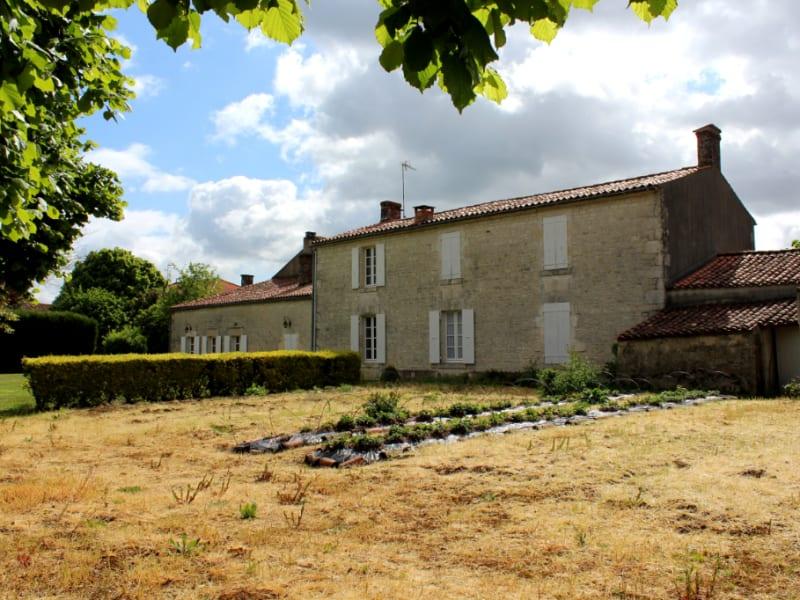 Vente maison / villa Pouille 346000€ - Photo 15