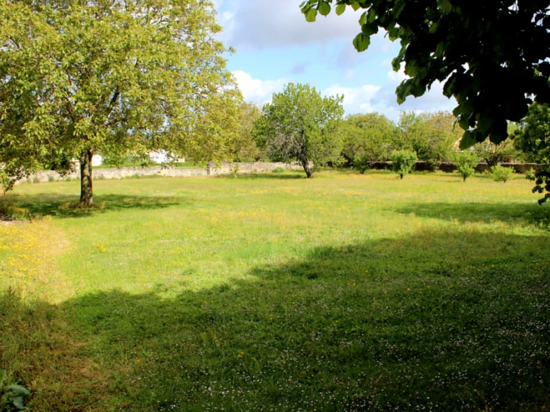 Vente maison / villa Pouille 346000€ - Photo 16