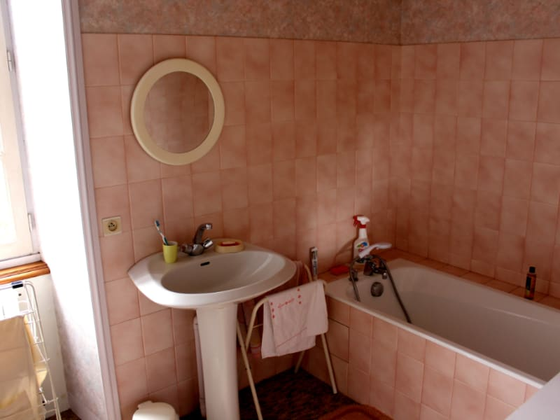 Vente maison / villa Pouille 346000€ - Photo 17