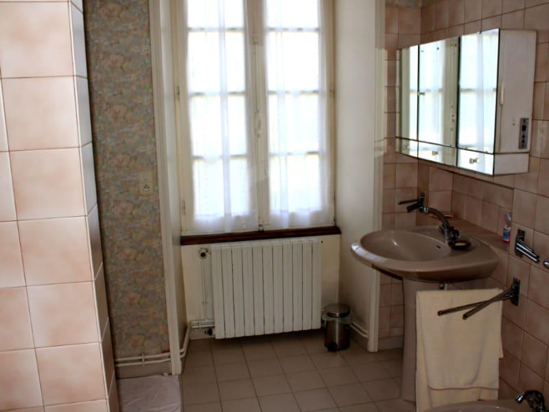 Vente maison / villa Pouille 346000€ - Photo 18