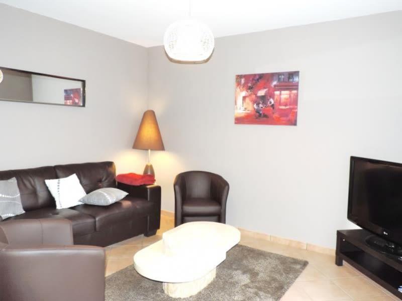 Sale house / villa Louargat 710600€ - Picture 10