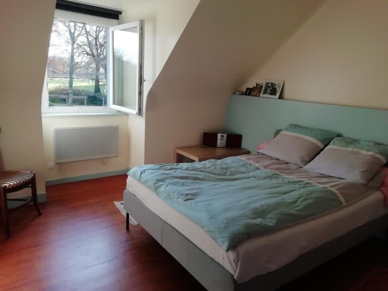 Vente maison / villa Begard 208000€ - Photo 10