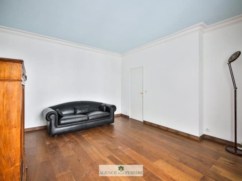 Rental apartment Paris 17ème 1950€ CC - Picture 10