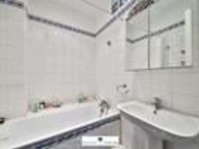 Sale apartment Paris 17ème 1130000€ - Picture 10