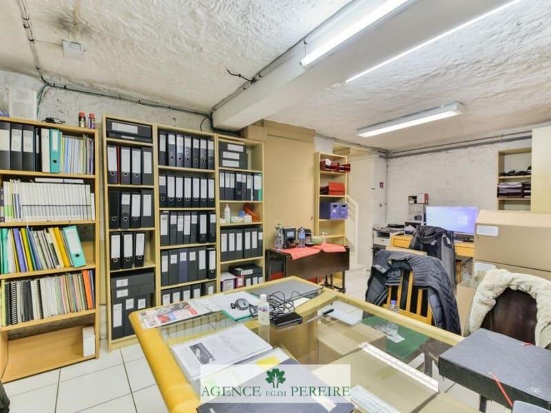Vente bureau Paris 7ème 1850000€ - Photo 10