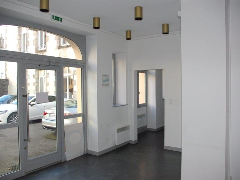 Vente immeuble Quimper 340500€ - Photo 12