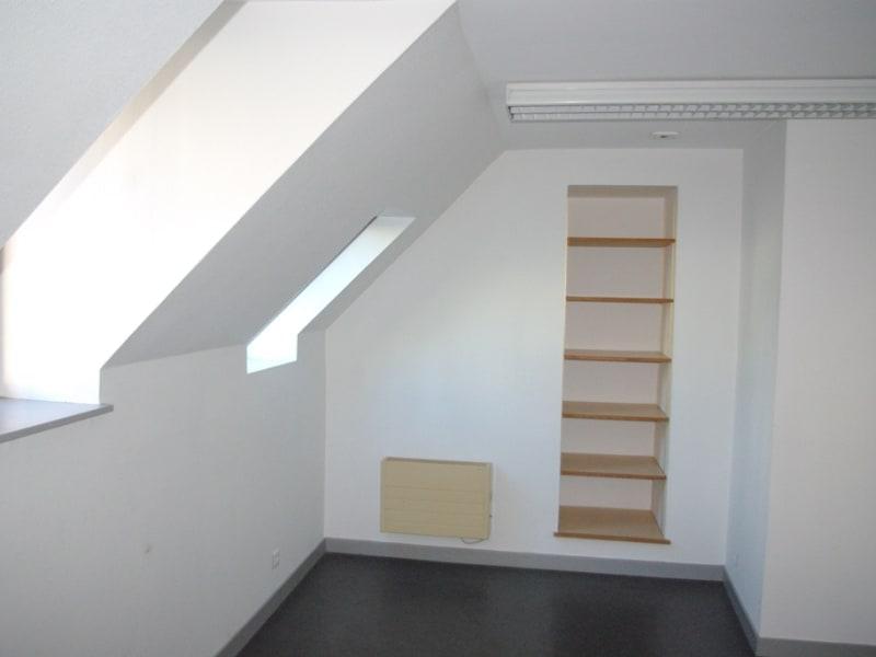 Vente immeuble Quimper 340500€ - Photo 13