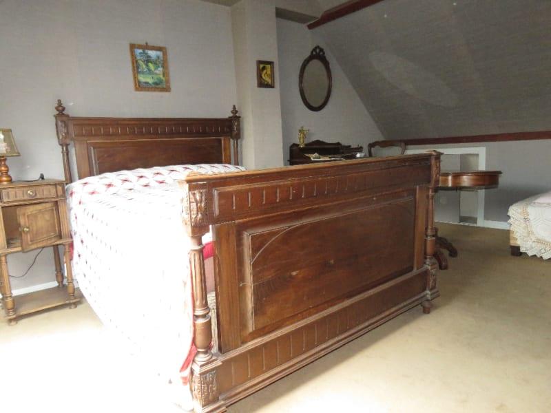 Sale house / villa Quimper 190000€ - Picture 10