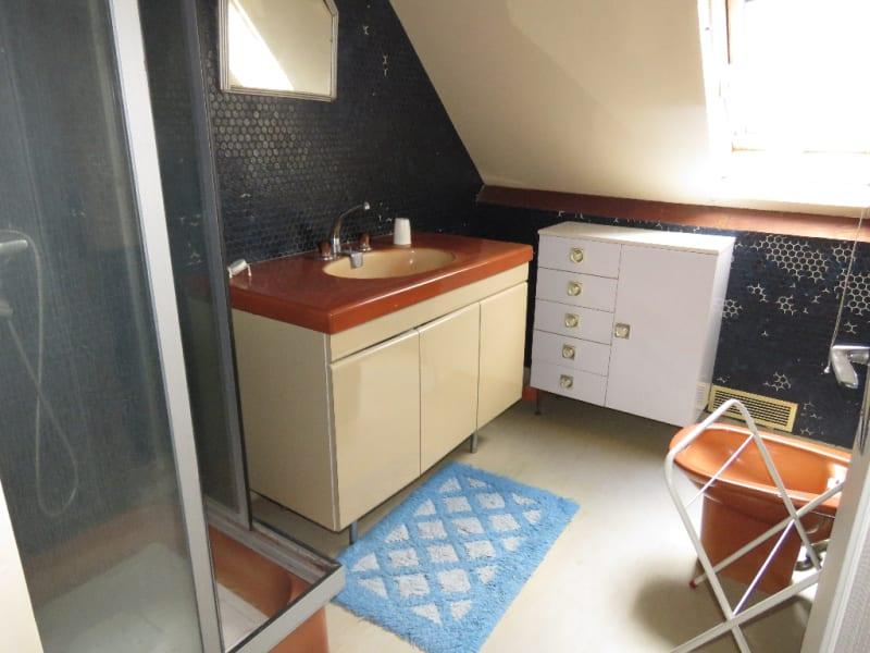 Sale house / villa Quimper 190000€ - Picture 11