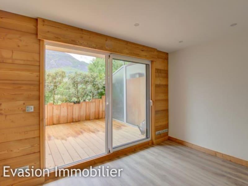 Sallanches - 1 pièce(s) - 17.74 m2