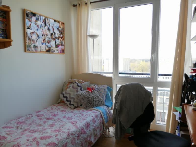 Vente appartement Meudon la foret 199300€ - Photo 4