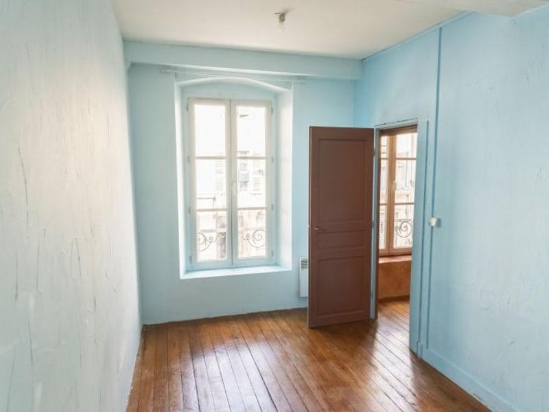 Rental apartment Nantua 357€ CC - Picture 7