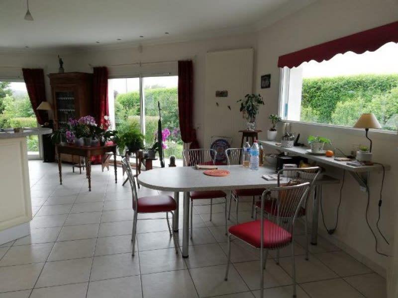 Vente maison / villa Geovreissiat 585000€ - Photo 3