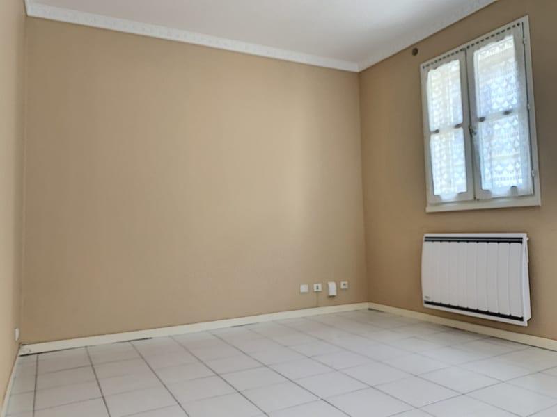 Sale apartment Avignon 239000€ - Picture 6