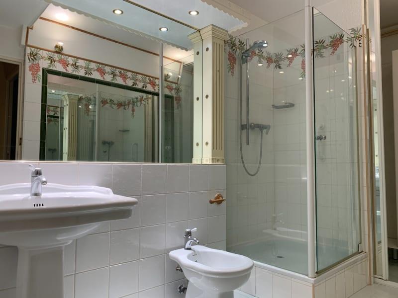 Sale apartment Avignon 239000€ - Picture 7