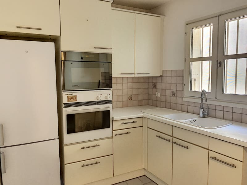 Sale apartment Avignon 239000€ - Picture 8
