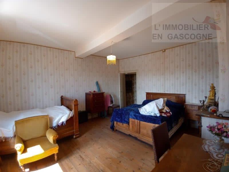 Sale house / villa Trie sur baise 81500€ - Picture 2