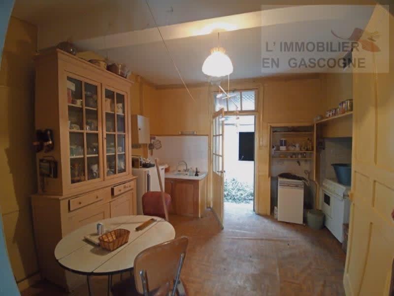 Sale house / villa Trie sur baise 81500€ - Picture 3