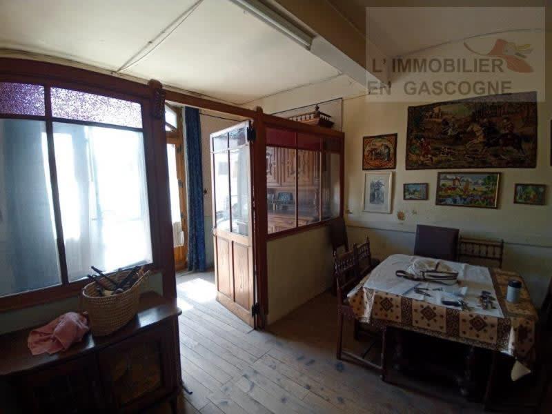 Sale house / villa Trie sur baise 81500€ - Picture 4