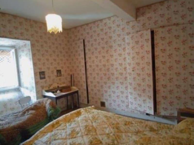 Sale house / villa Trie sur baise 81500€ - Picture 5
